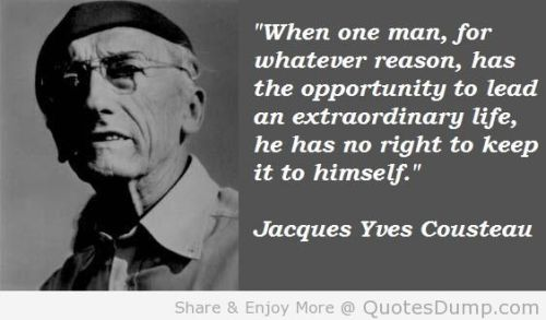 Jacques-Yves-Cousteau-Picture-Quotes-1